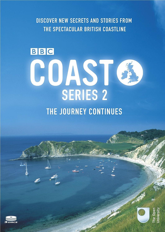 Coast: Series 2 Manufacturer regenerated product Low price Region