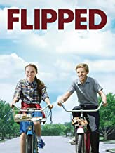 Best flipped the whole movie Reviews