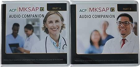 internal medicine mp3
