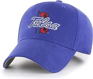 OTS NCAA Toddler Cinch All-Star Adjustable Hat
