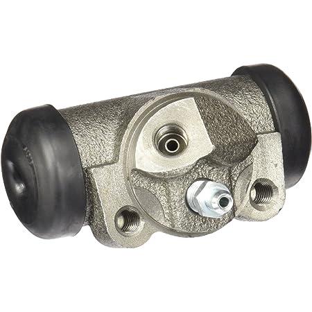 Drum Brake Wheel Cylinder-Premium Wheel Cylinder-Preferred Centric 134.68016