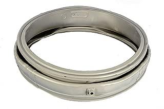 LG Electronics MDS47123604 Washer Door Boot Gasket