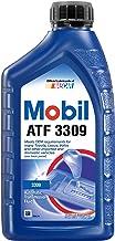 Best Mobil 1 55221 3309 Automatic Transmission Fluid - 1 Quart (Pack of 12) Review