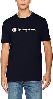 Classic Logo Camiseta para Hombre