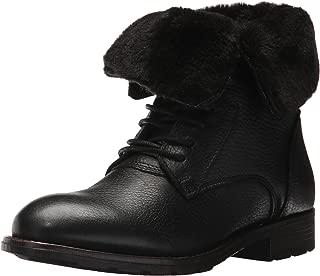 Amazon.es: Sebago Zapatos: Zapatos y complementos