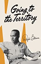 Best going to the territory Reviews