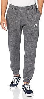 NIKE Men's Club Cf Bb Pants Men's Pants
