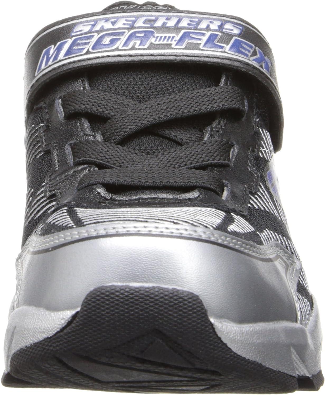Skechers Kids Unisex-Child Skechers 95556L