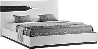 Best zebra wood bed Reviews