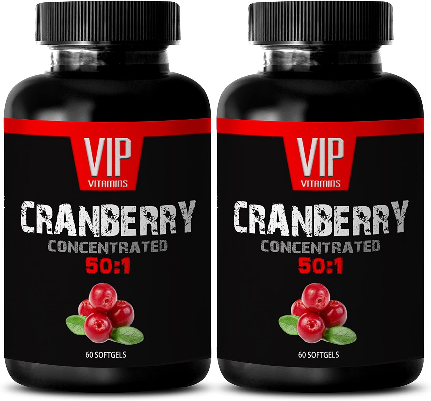 Sales Urinary Tract Infection Natural Remedy Cranberry Max 54% OFF - Concentrate 5