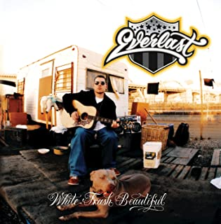White Trash Beautiful (Album Version)