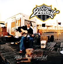 Best white trash beautiful song Reviews