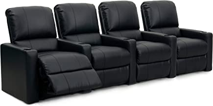 Best movie theater seat parts Reviews