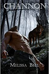 Channon (Five Brothers Series Book 4) Kindle Edition