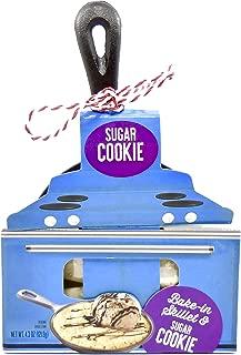 Best skillet sugar cookie Reviews