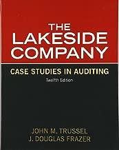the lakeside company