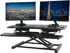 TechOrbits Standing Desk Converter - 37
