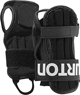 Best protective snowboard gloves Reviews