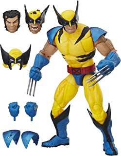 Best marvel legends series 12 inch Reviews