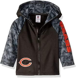 Best nfl bears jacket Reviews