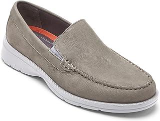 حذاء رجالي من روكبورت بالمر الفينيسي