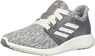 save off 0bd70 ed16f adidas Running Womens Edge ...