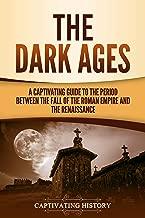dark crusade guide