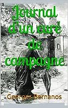 Journal d'un curé de campagne (French Edition)