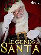 Legends of Santa