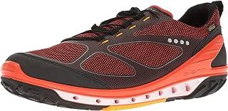 ECCO Men's Biom Venture Gore-Tex Hiking Shoe