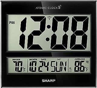 Best atomic talking clock Reviews