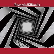 Best albert camus the fall audiobook Reviews