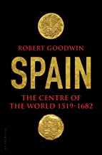 Best operation world spain Reviews