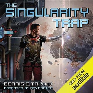 L'écueil de la singularité