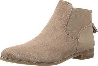 Dr. Scholl's Shoes Women's Resource Boot