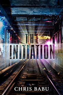 The Initiation (1)