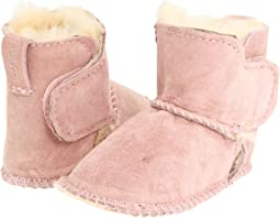 Baby Bootie (Infant)