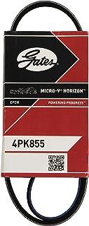 Gates 6PK1218 Micro-V/® Horizon Cinghia trapezoidale scanalata