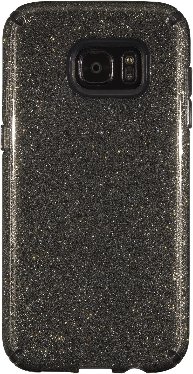 Speck Products 55% OFF CandyShell Outlet sale feature Cell Phone S7 for Case Samsung Galaxy