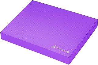 ProsourceFit Exercise Balance Pad, Non-Slip Cushioned...