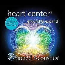 Heart Center 2