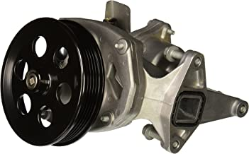 ACDelco 251-780 GM Original Equipment Water Pump