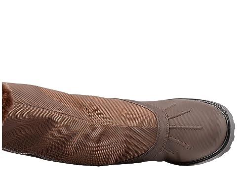 Al Imitación Impermeable Marrón Manitas Impermeable De Nylon Bowen Negro De De Agua De Balístico Furdark Goma De Resistente Color wq0p61