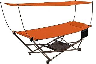 Best stow-ez portable hammock Reviews