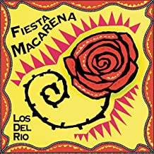 Macarena (River Re-Mix)