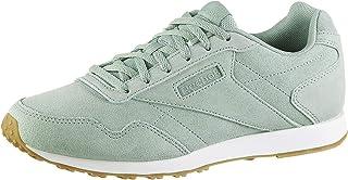 Suchergebnis auf für: reebok schuhe damen: Schuhe