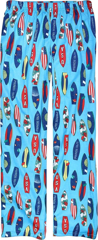 Only Boys Sleepwear Pajamas 3 Piece Pajama Set Tee Shorts and Pants