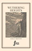 Wuthering Heights (Spectrum Classics Book 25) (English Edition)