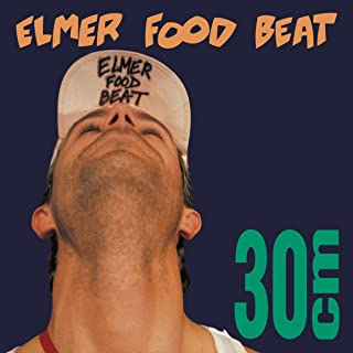 Best album elmer food beat Reviews