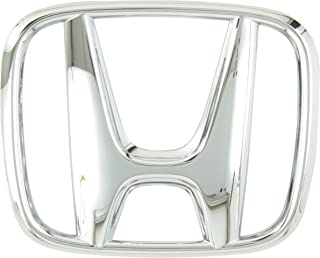 Best honda trunk emblem Reviews